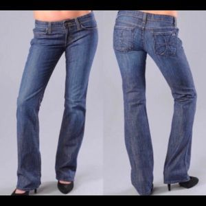 Habitual Kimberly Jeans /Brand New With Tags